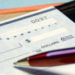 Pekin IL Cash Loans